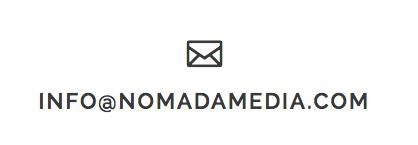 correo-nomada